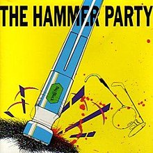 Big Black - The Hammer Party cover.jpg