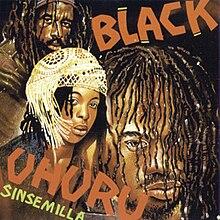 Black uhuru sinsemilla cover.jpg