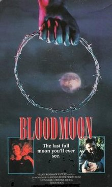 film bloodmoon