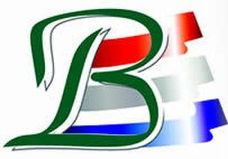 Boerestaat Party - Image: Boerestadt Party logo