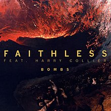Bombs (Faithless single - cover art).jpg