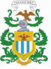 Coat of arms of Borgo Vercelli