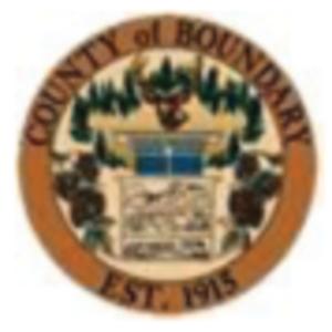 Boundary County, Idaho