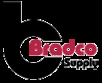 Bradco Supply - Bradco Supply logo