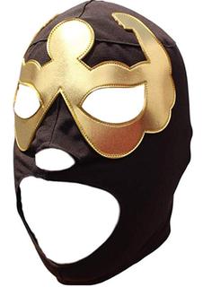 Brazo de Oro (wrestler) Mexican professional wrestler