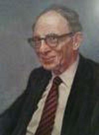 Burton Dreben - Image: Burton Dreben