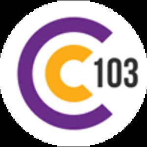 C103 - Image: C103 logo 2016