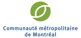 Metropolitan area in Quebec, Canada
