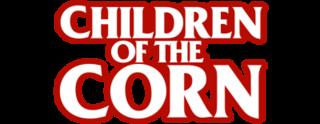 <i>Children of the Corn</i> (film series)
