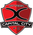 Capital City FC Logo.png