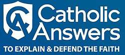 Catholic Answers logo.jpeg