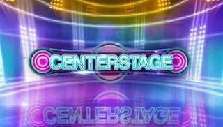 <i>Centerstage</i> 2020 Philippine television show