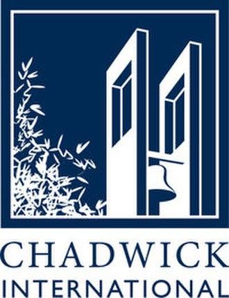 Chadwick International - Image: Chadwick 1