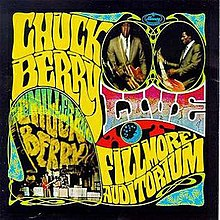 Chuck Berry - Live At The Fillmore Auditorium.jpg