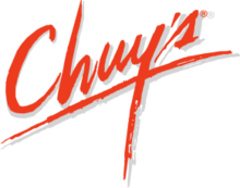 Chuy's.png