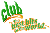 Club Orange Logo.png