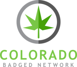 Colorado Badged Network logo.png