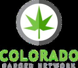 Colorado Badged Network logo.png