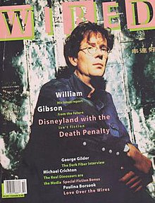 Wired (magazine) - Wikipedia