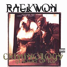 Raekwon Hell S Kitchen