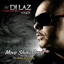 DJ Laz Move Shake Drop.jpg