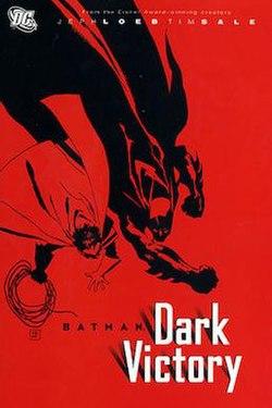 Halloween long batman pdf the