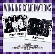 Deep Purple - Winning Combinations - Deep Purple and Rainbow Coverart.jpg