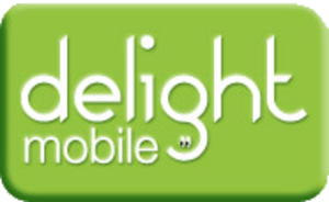 Delight Mobile - Image: Delight Mobile