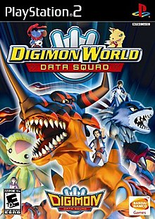 Digimon World Data Squad (game box cover art).jpg