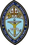 Diocese of Rhode Island seal.jpg
