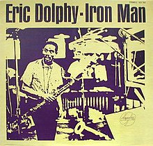 Dolphy iron man.jpg