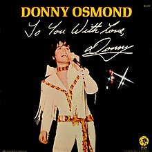 Do The Osmonds Drink Alcohol