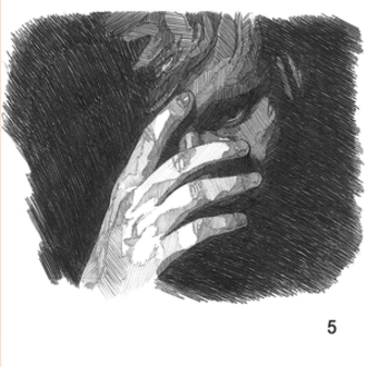 No. 5 Collaborations Project - Image: Ed Sheeran No. 5 Collaborations Project
