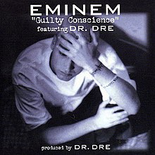 220px-Eminem_-_Guilty_Conscience_CD_cove