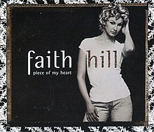 Faith Hill cover.jpg