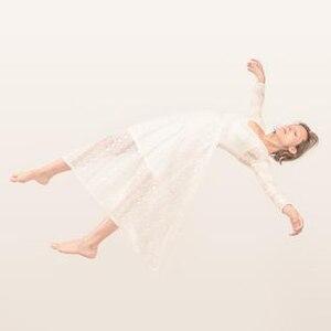 Fallin' Like Snow - Image: Fallin Like Snow LP cover