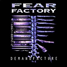 Fear Factory - Demanufacture.jpg