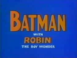 Filmation Batman+Robin Title 1960s.jpg