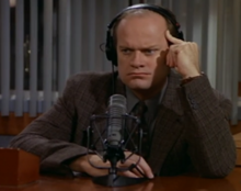 Frasier Crane at KACL radio station.png