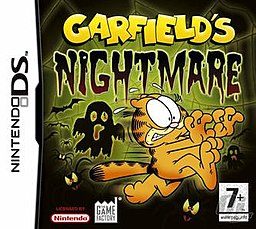 Garfield's Nightmare.jpg