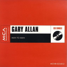 Gary Allan - Man to Man cd single.png