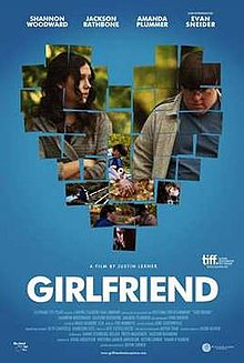 Girlfriend 2010 TIFF poster.JPG