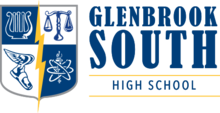 Glenbrook South Logo.png