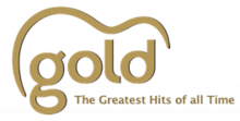 Gold (Radio) logo.png