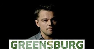 Greensburg (TV series) - Image: Greensburg TV Series