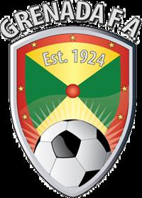 Image result for Granada national team logo