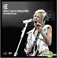 HOCC Live in Unity 2006 cover.jpg