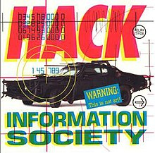 Hack InSoc cover.jpg