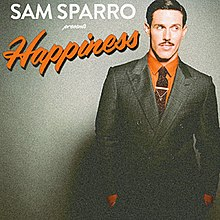 sam sparro happiness mp3