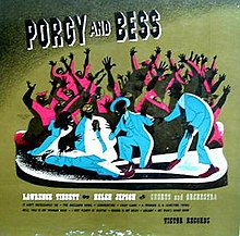 Highlights from Porgy and Bess.jpeg